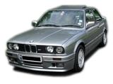 3 (E30) 1982-1994