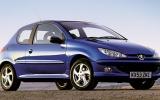 206 (1996-2010)