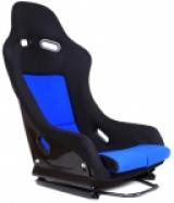 Серия GTR