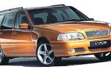 V70 (1996-2000)