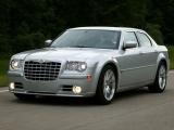 300C (2004-...)