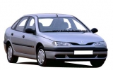 Laguna (1994-2001)