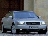A8 (1994-2010)