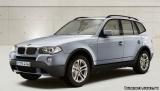 X3 (E83) 2004-2010