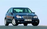 W203 (2000-2007)