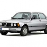 3 (E21) 1975-1983