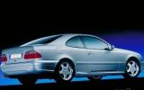 W208 (1997-2002)