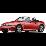 Z3 1995-2003