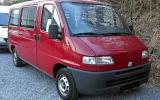 Ducato (1994-2006)