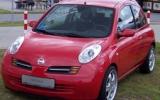 Micra (2003-2007)