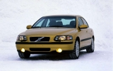 S60 (2001-2010)