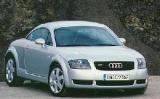 TT (1998-2006)