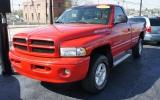 RAM (1994-2001)