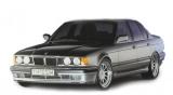 7 (E32) 1986-1994