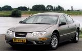 300M (1999-2004)