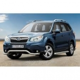 Forester (2013-...)