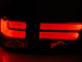 фонари bmw x5 e70 бмв х5 е70