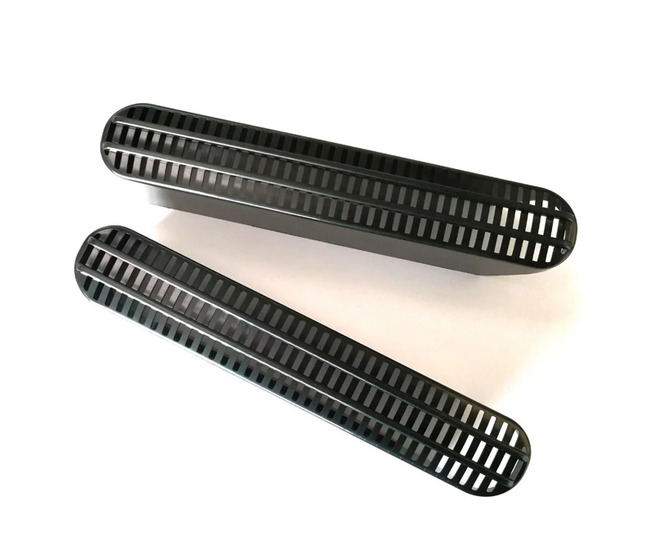 Крышка вентиляционного отверстия BMW X5 G05