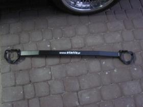 . Распорка стальная нерегулируемая BMW e36