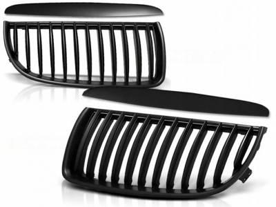 Решетка радиатора для BMW E90 и E91