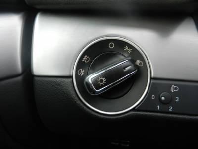 Переключатель фар для Volkswagen