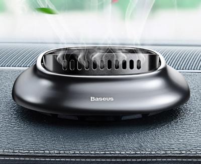 .Освежитель воздуха для автомобиля