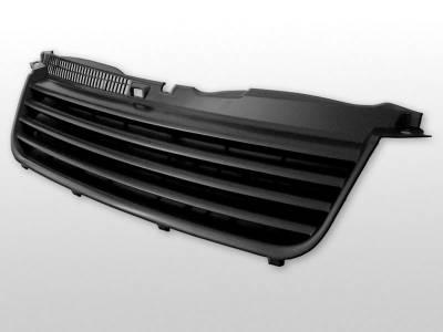Решетка радиатора на Фольксваген Пассат Б5