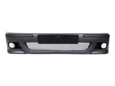 Бампер передний BMW E39 M5