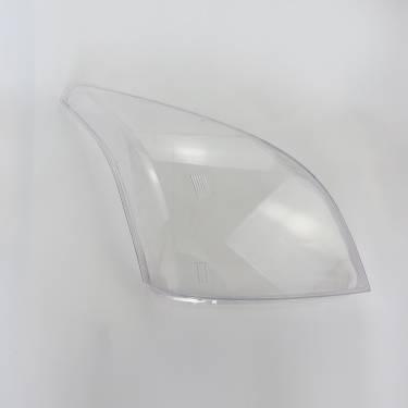 Оптика передняя, стекла фар Toyota LC120