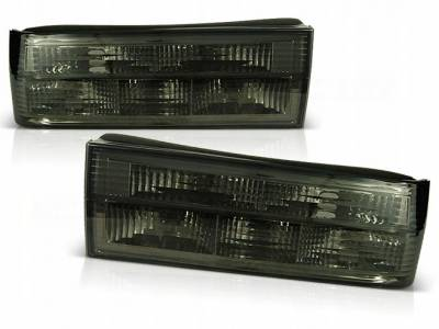 Оптика задняя,фонари  BMW E30