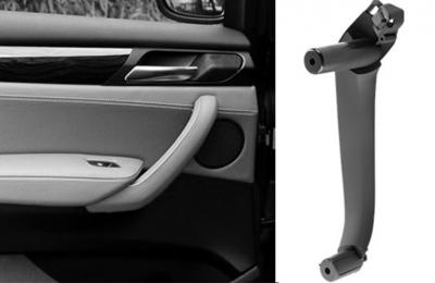 Внутренняя ручка пасажирской двери BMW X3 F25 / X4 F26