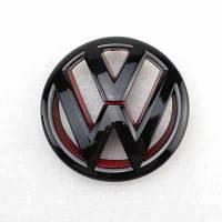 Эмблема фольксваген для VW Jetta MK6 (2011-2014)