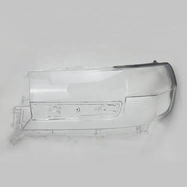 Оптика передняя, стекла фар TOYOTA LC 200 (2016-...)