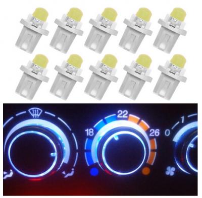 .Светодиоды в приборную панель автомобиля