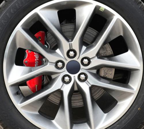 Супорты для дискового тормоза BMW