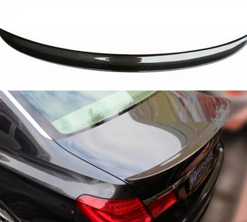 Накладки на зеркала BMW 7 серии G11/G12