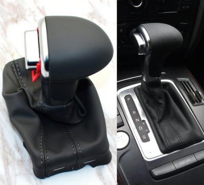 Ручка переключения передач Audi (автомат)