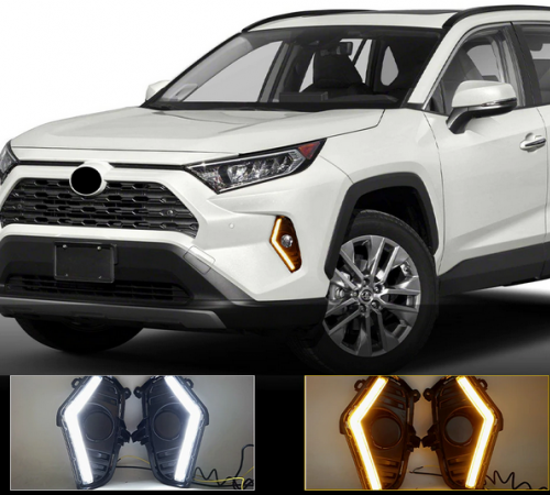 Накладки (чехлы) для ремня безопасности, логотип Mercedes