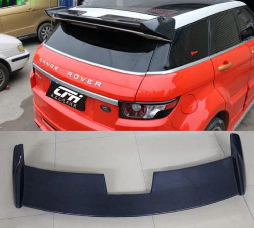 Cпойлер Land Rover Range Rover Evoque (2011-2015)