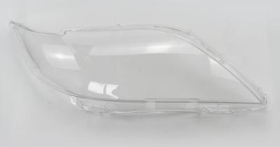 Оптика передняя, стекла фар CAMRY V40