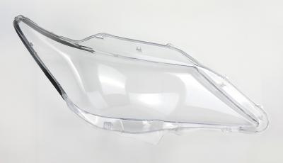 Оптика передняя, стекла фар CAMRY V50