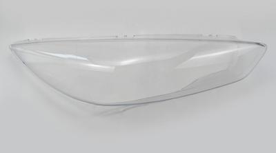 Оптика передняя, стекла фар ФОРД ФОКУС 3 рестайл