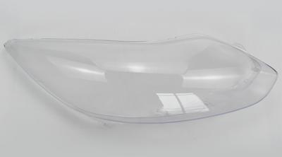 Оптика передняя, стекла фар ФОРД ФОКУС 3 дорестайл
