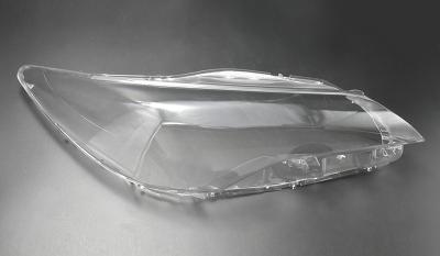 Оптика передняя, стекла фар CAMRY V55 USA