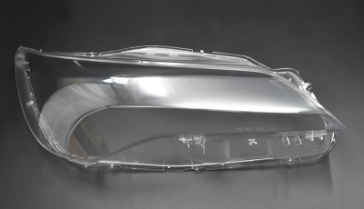 Оптика передняя, стекла фар CAMRY V55 (европейка)