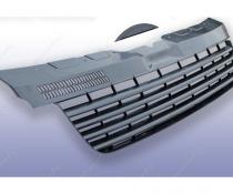 .Решетка радиатора на Фольксваген Т5 Бус
