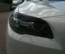 Акция!!! Реснички на BMW F10