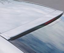 .Бленда на заднее стекло BMW F10
