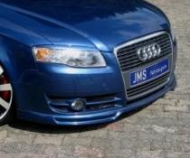 .Реснички,накладки фар Audi A4 b7