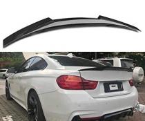.Спойлер на BMW 4 F32 M4 Style